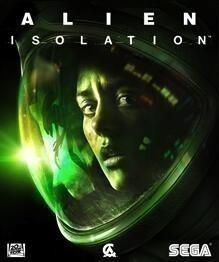 Alien : Isolation Édition Nostromo