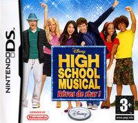 High School Musical : Reves de Star !