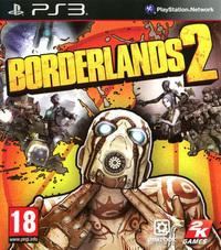 Borderlands 2 Edition Le Coffre du Tresor