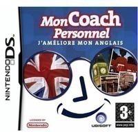 Mon Coach Personnel : J'Améliore mon Anglais