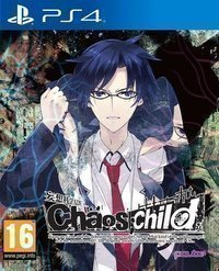 Chaos Child Edition Collector