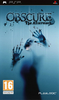 Obscure : The Aftermath