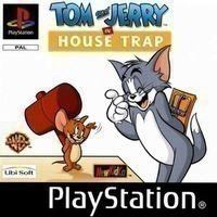 Tom et Jerry : Sauve qui Peut