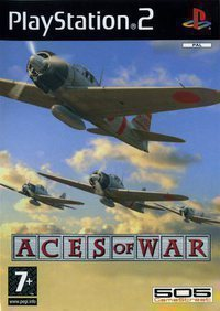 Aces of War