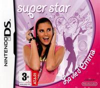 Emma Super Star