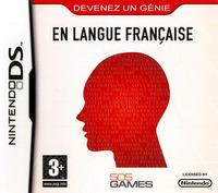 Devenez un Génie en Langue Française