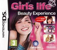 Girls Life : Beauty Experience