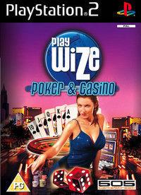 Playwize Poker & Casino