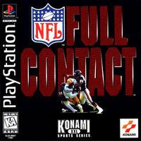 NFL Full Contact