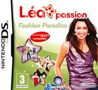 Léa Passion Fashion Paradise