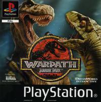 Warpath : Jurassic Park