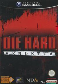 Die Hard : Vendetta