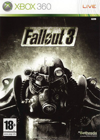 Fallout 3 Edition Collector