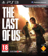 The Last of Us: Post Pandemic Edition