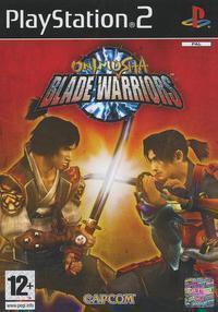 Onimusha : Blade Warriors