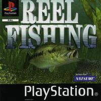 Reel Fishing