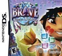 Brave : Shaman's Challenge