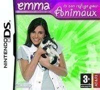 Emma et son Refuge pour Animaux