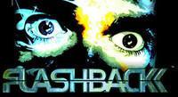 Flashback - 25th Anniversary Edition