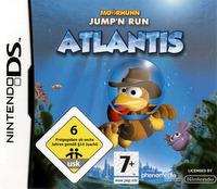 Moorhuhn : Atlantis