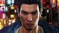 Yakuza 6 : The Song of Life sur Playstation 4