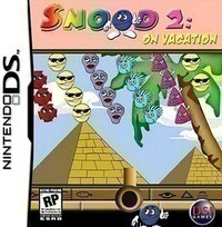Snood 2 : On Vacation