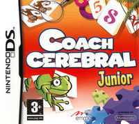 Coach Cérébral Junior