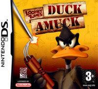 Looney Tunes : Duck Amuck