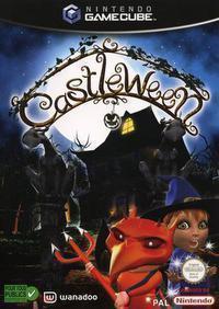 Castleween