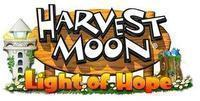 Harvest Moon - Lumière d'espoir: Edition Collector