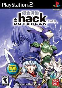 .hack//Outbreak Part 3