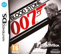 Blood Stone 007