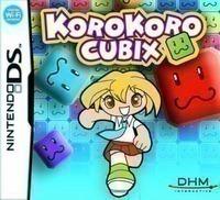 Korokoro Cubix