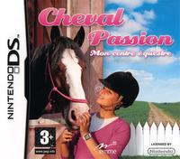 Cheval Passion : Mon Centre Equestre