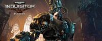 Warhammer 40.000 : Inquisitor - Martyr