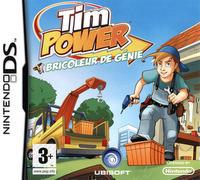Tim Power : Bricoleur de Génie