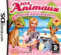 SOS Animaux : Mission en Australie