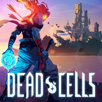 Dead Cells sur Playstation 4