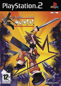 Musashi : Samurai Legend