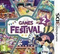 Game Festival 2