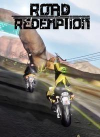 Road Redemption