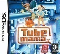 Tube Mania