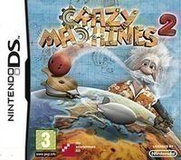Crazy Machines 2