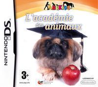 L'Academie des Animaux