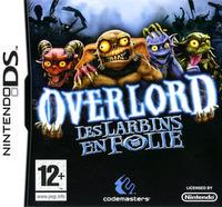 Overlord : Les Larbins en Folie