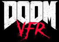 Doom VFR sur Playstation 4