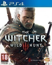 The Witcher 3 : Wild Hunt - Hearts of Stone