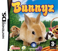 Bunnyz