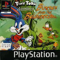 Tiny Toon Adventures : Buster and the Beanstalk