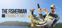 The Fisherman : Fishing Planet
